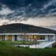 Luxusní dům Heroltice