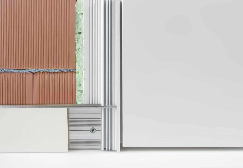 frezovana-koncovka_skryté podlahové lišty